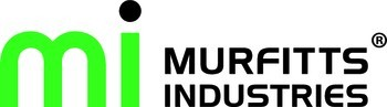 Murfitts Industries Ltd. Image 1