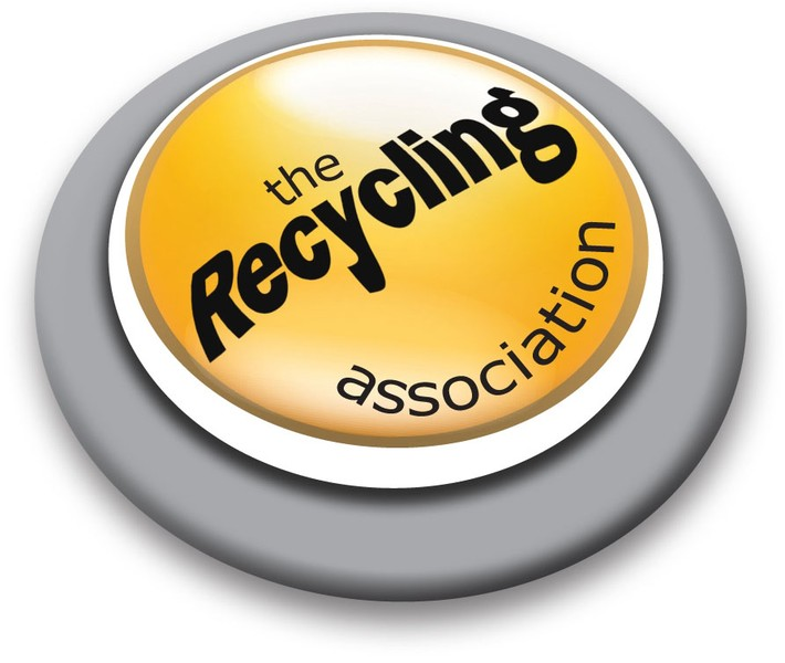 THE RECYCLING ASSOCIATION Image 1