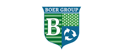 Boer Group