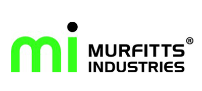 Murfitts Industries Ltd.