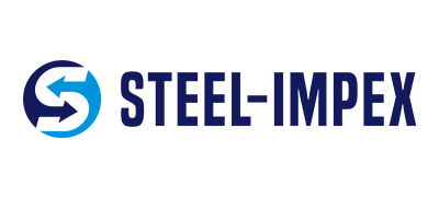 Steel Impex DOO